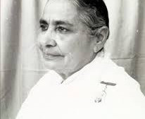 Didi Manmohini Biography and Life Story