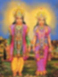 Shri Lakshmi Narayan (laxmi narayan)