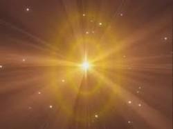 Shiv baaba Jyoti (light)