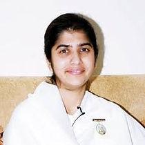 BK Shivani Sister.jpg
