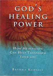 Healing the Self - BK Pari