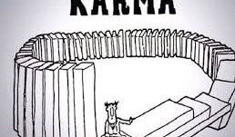 Life: The Law of Karma Explained