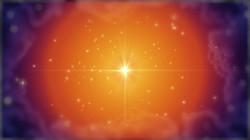 Shiv Baba point -Paramdham light