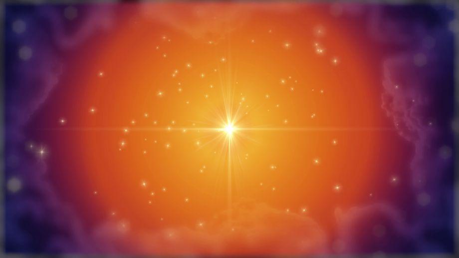 Shiv Paramdham Point of Light