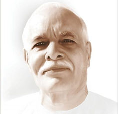 Brahma Baba Audio Biography