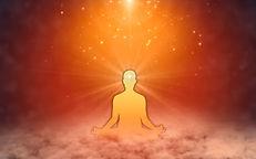 Rajyoga Meditation PMTV