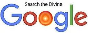 New BK google main.JPG