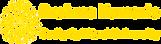 Brahma Kumaris BKGSU logo gold png.png