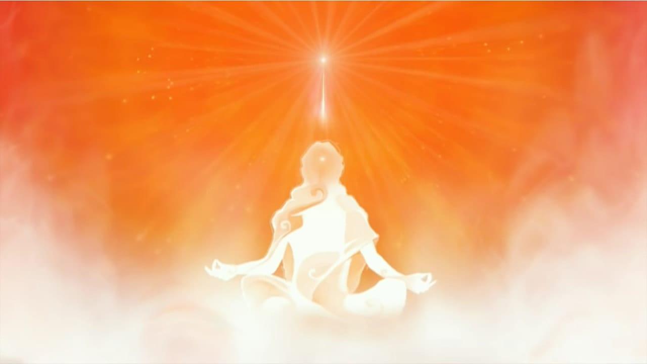 BK Mruthyunjaya | Brahma Kumaris | Raja Yoga Meditation