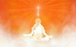 Raja Yoga meditation - Brahma Kumaris