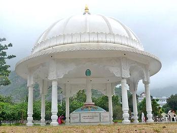 Prakash Stambh 25 August.jpg