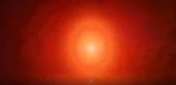 Shiv Baba meditation HD
