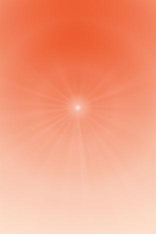 God is light - Shiv baba light image