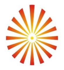 Brahma Kumaris logo Shiv Baba image