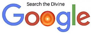 BK Google logo
