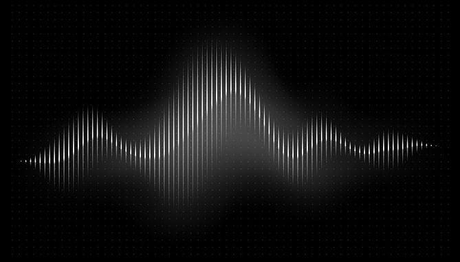 Audio articles sound wave.jpg