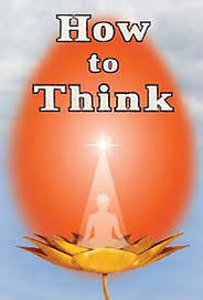 How to Think - BK Pari