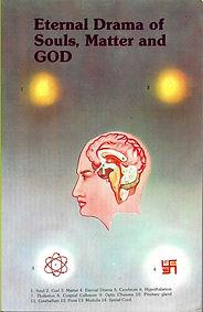 Eternal World Drama of 5000 years