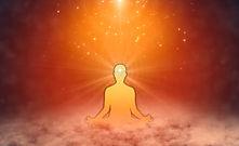 Raja Yoga meditation - BK