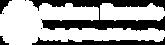 BrahmaKumaris logo PNG
