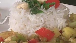 The Yogi Diet and Brahma Bhojan