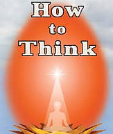 How to think - BK Pari
