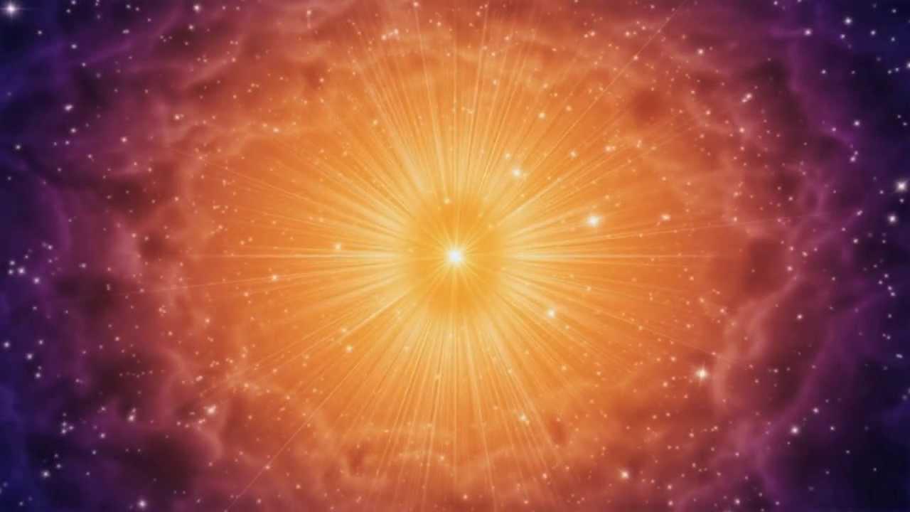 Shiv - the Supreme Soul