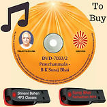 Brahma Kumaris oniline store mp3  buy