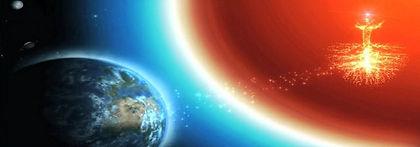 3 worlds - Corporeal, Subtle, Incorporea