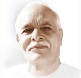 Brahma Baba - Brahma Kumaris