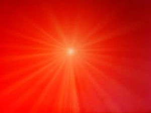 Almighty Shiv Baba Red light
