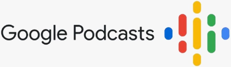 Podcast on Google