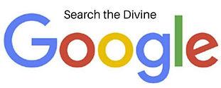 BK Google - Brahma Kumaris