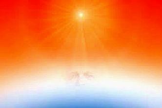 Shiv Baba Murli through Brahma