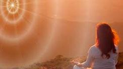 RajYoga meditation - Brahma Kumaris