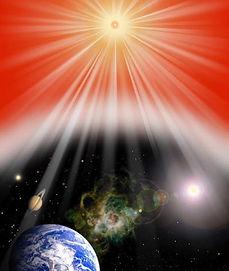 3 worlds (lok) - Brahma Kumaris