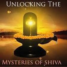 Maha Shivratri Truth