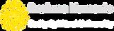Brahma Kumaris logo bkgsu.png
