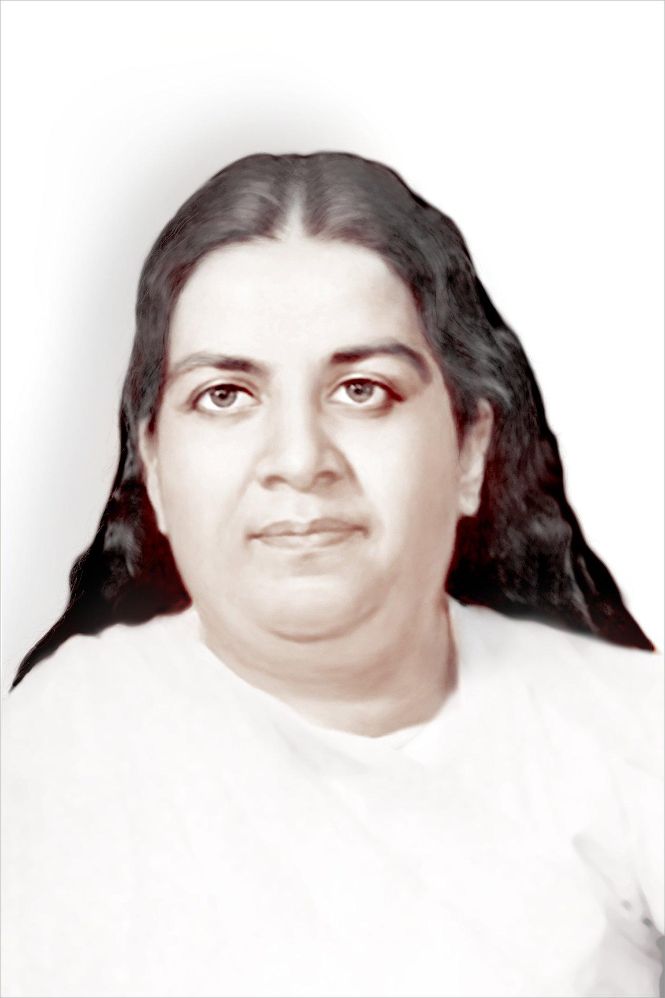 Mamma - Brahma Kumaris images