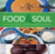 Sattvik food for Soul - Brahma Kumaris