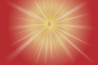 Shiv Baba incorporeal rays image GOD