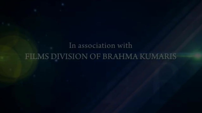 Brahma Kumaris Video Gallery. BK videos in Hindi and English.