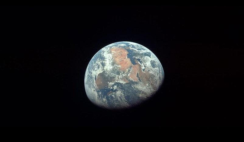 revelations strip earth space 2.jpg