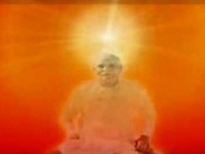 आज की मुरली 25 Jan 2021- Brahma Kumaris Murli today in Hindi