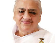 दादी गुलज़ार (हृदय मोहिनी)