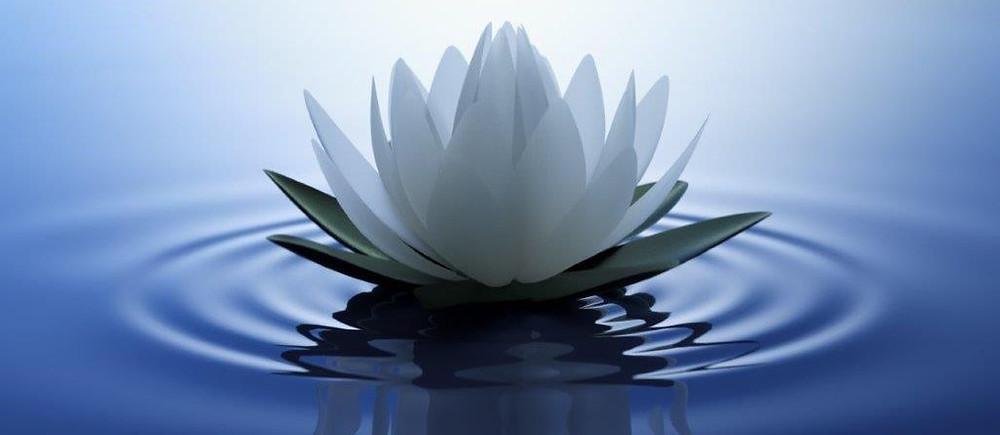 Power of Silence - Brahma kumaris meditation