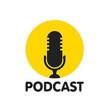 Online BK podcast logo