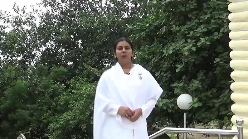 Brahma Kumaris Video Gallery. BK videos in Hindi and English.