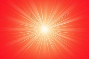 Shiv Baba light Rays JPG