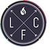 LHFC Icon.png